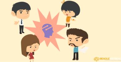 Gestion de conflictos en Scrum