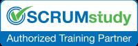 certificacion scrum